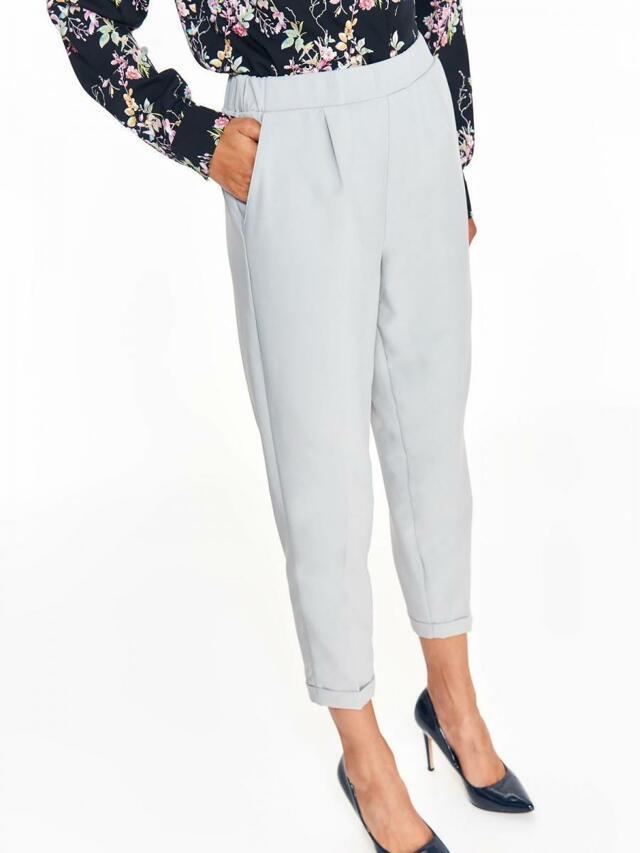 0f27a107925 Růžové dámské volné manšestrové kalhoty s vysokým pasem Kings of Indigo  Maxima. 3 699 Kč. Více informací. Top Secret Kalhoty dámské volné - 36