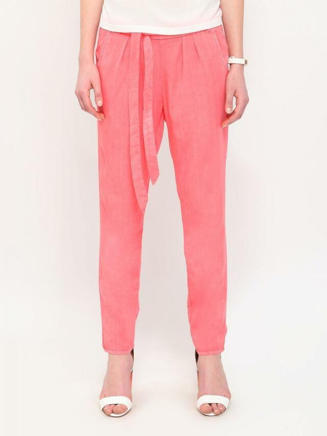 Top Secret Kalhoty dámské