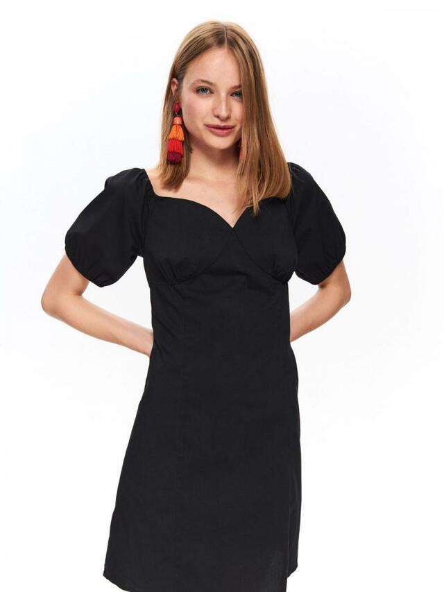 Top Secret šaty BAFI dámské - 38