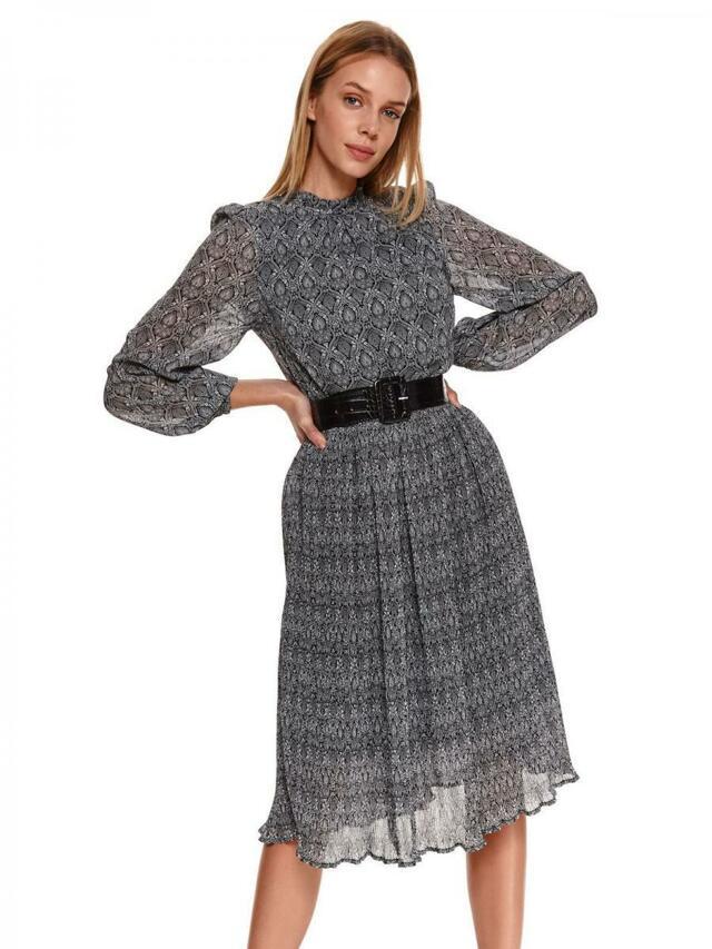 Top Secret Šaty dámské ETR - 42