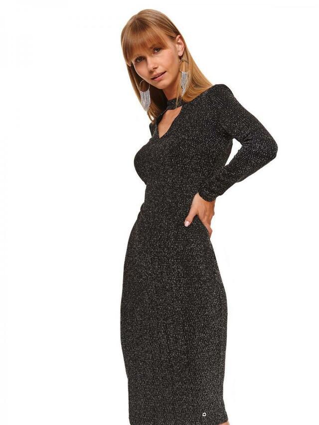 Top Secret Šaty dámské ERIVY - 36