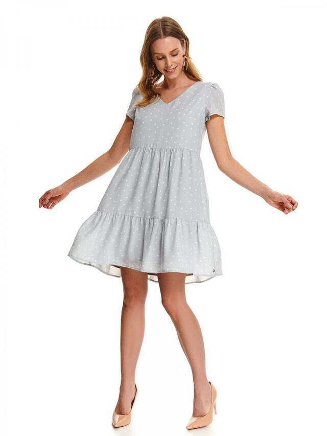 Top Secret Šaty dámské PRINCIS II - 40