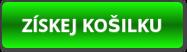 Dámská košilka Monic black - DKAREN