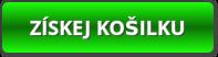 Dámská saténová košilka Karmen 2 - DKaren