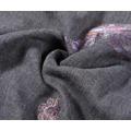 Šátek Bando n.A9872- šedý (565668) - 3