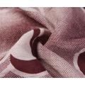 Luxusní šátek Hearts Vine (65535) - 3