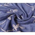 Šátek Bando n.w984 - modrý (65539) - 2
