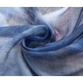 Šátek Bando n.66581 - modrý (65554) - 2