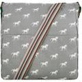 Kabelka Horse Mania - šedá (490753) - 1