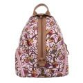 Batoh K-Fashion Owls - růžový (252112) - 2