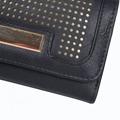 Peněženka Selena a.7880 - černá (558317) - 4