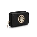 Peněženka Fashion Only Black - černá (64941) - 1