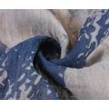 Luxusní šátek Nautical (62678) - 3