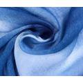 Šátek Bando n.71967 - modrý (65528) - 2
