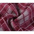 Luxusní šátek Kare Vine (65540) - 3