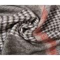 Luxusní šátek Greener - zelený (423760) - 1