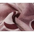 Luxusní šátek Hearts Vine (149044) - 3