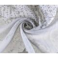 Šátek Bando n.51291 - šedý (65544) - 2