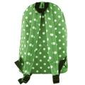 Batoh Lulu Dot - zelená (451564) - 3