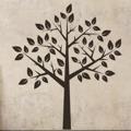 Samolepka na zeď Strom 016 (146623) - 1