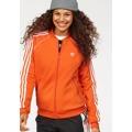 adidas Originals Sportovní bunda »SST TT« adidas Originals oranžová (769459) - 1