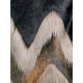 RICK CARDONA by heine Bunda na suchý zip Rick Cardona by heine pestrobarevná (727896) - 1
