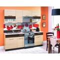 Kuchyňská sestava MAXIMA 220 (223527) - 1