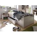 Dětská postel LUCA (224944) - 1