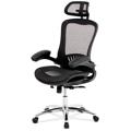 Kancelářská židle CLIFF (481072) - 1