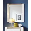 Zrcadlo MELLY 54-698-17 (592641) - 1