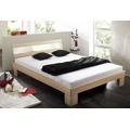 Futonová postel RHONE (222920) - 1