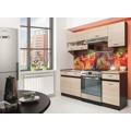 Kuchyňská sestava EDITA 180 (223907) - 1