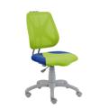 Dětská židle ELEN A_LINE (225087) - 1