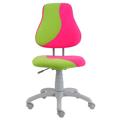Dětská židle ELEN (297171) - 1