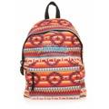 Barevný batoh MTNG (288125) - 1