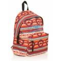 Barevný batoh MTNG (288125) - 3
