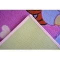 Růžový dětský koberec Sofia the First 01 Becomming a princess (335083) - 6