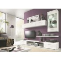 Smartshop TAHITI, obývací stěna (368327) - 1