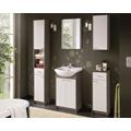 Smartshop SOPRANO, koupelnová sestava bez UMYVADLA (369153) - 1