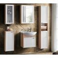 koupelnové umyvadlo Istria / Soprano Smartshop (369550) - 3