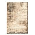 Black Red White ATRUPA kusový koberec 60x120, béžový, obdélník (813465) - 1