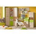 MALYS Levný nábytek do dětského pokoje LORENTO 2 (369120) - 1