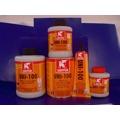 Lepidlo PVC GRIFFON UNI-100 se štětcem - 250 ml (357000) - 1