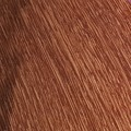 Luxusní pohovka - dvojsedák ROMA v kombinaci dřevo a fialová látka - AKCE (481060) - 2