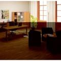 Alfa 300 stůl kancelářský 303 (351406) - 5