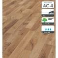 Laminátová podlaha v dekoru dub Wasabi 8 mm Castello Classic (353063) - 1