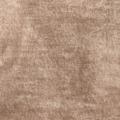 Koberec, světle hnědá, 80x150, ANNAG (533463) - 1