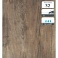 Vinylová podlaha dílce v dekoru dub přírodní 9,5 mm Floover Extra Akce (576801) - 1