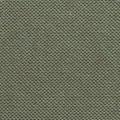 Stylový a pohodlný dvojsedák v zelené barvě KN176 (367101) - 3