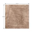 Koberec, světle hnědá, 170x240, ANNAG (533465) - 5
